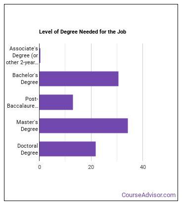 Microsystems Engineer Degree Level