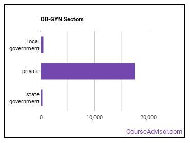 OB-GYN Sectors