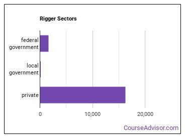 Rigger Sectors