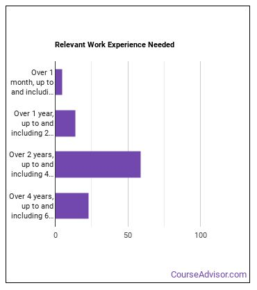 Set & Exhibit Designer Work Experience