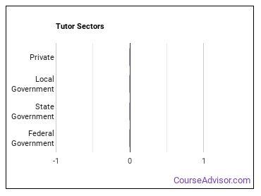 Tutor Sectors