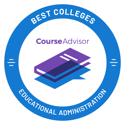 Top California Schools in Education Admin