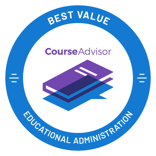 Best Value Educational Administration Doctor's Degree Schools in the Southwest Region
