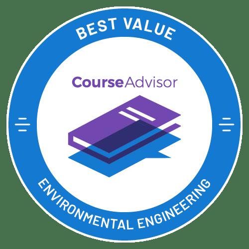 Best Value Environmental Engineering Schools