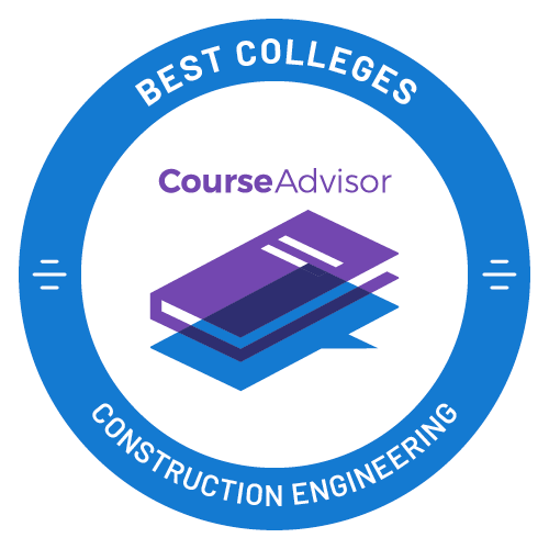 Top Schools in Construction Engineering Tech