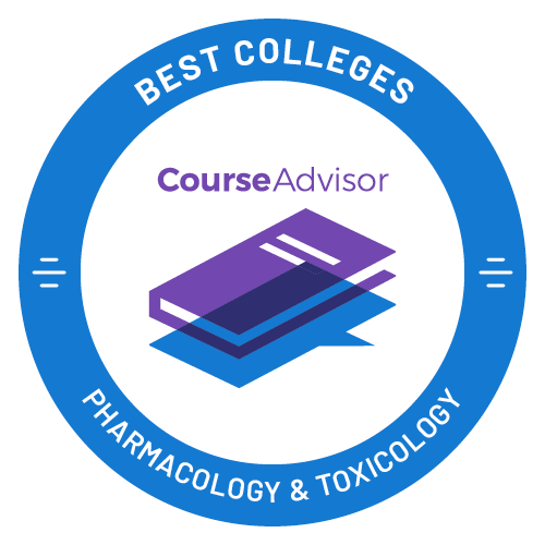 Top Nevada Schools in Pharmacology & Toxicology