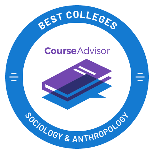 Top New York Schools in Sociology & Anthropology