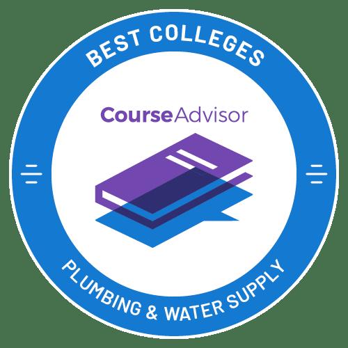 Top Georgia Schools in Plumbing & Water Supply