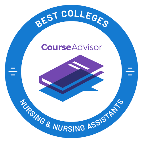 Top Georgia Schools in Practical Nursing