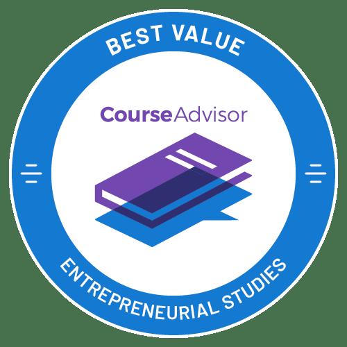 Best Value Entrepreneurial Studies Bachelor's Degree Schools in Texas